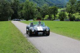 chiemgau historic71