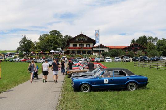 chiemgau historic72