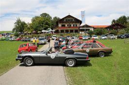 chiemgau historic74