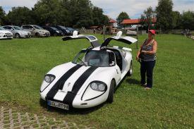 chiemgau historic83