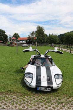 chiemgau historic84