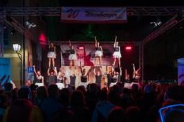 Wasserburg-Leuchtet-1110867