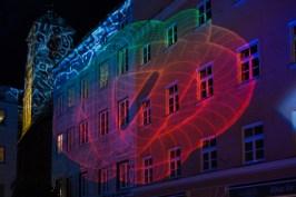 Wasserburg_Leuchtet-1006374