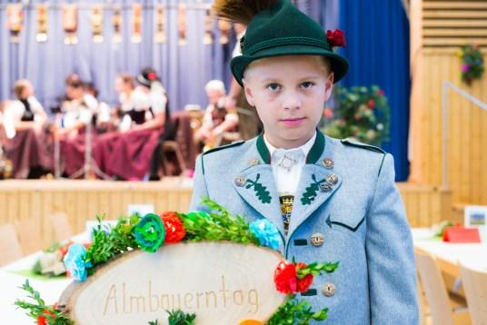 Almbauerntag-Samerberg-1008250