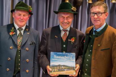 Almbauerntag-Samerberg-1008305