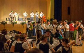 Tanz in Tracht 2016_Bad Aibling_credit AIB-KUR GmbH