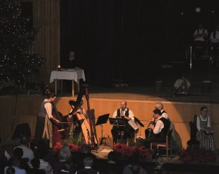Adventssingen_Bad Aibling_Kurhaus_04