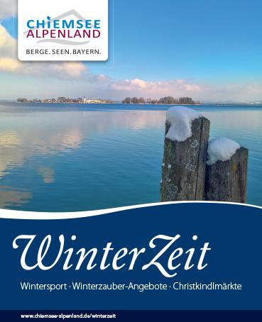 CA_Winterzeit_2018__Titelseite_web