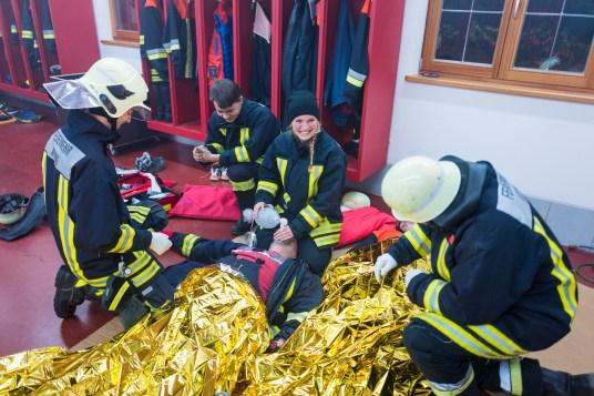 Feuerwehr-Atzing-1160966
