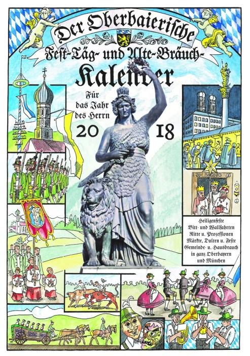 Titel Raab-Kalender 2018