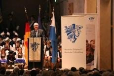 2017vf Min Herrmann - Ansprache 9943
