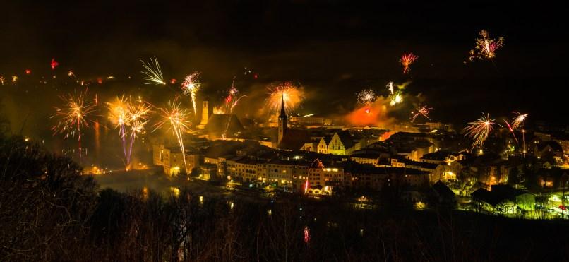 Wasserburg-Silvester-1210516