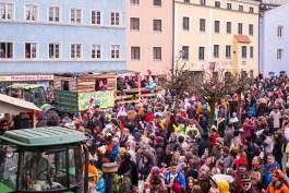 Wasserburger-Faschingszug-2018-1004649