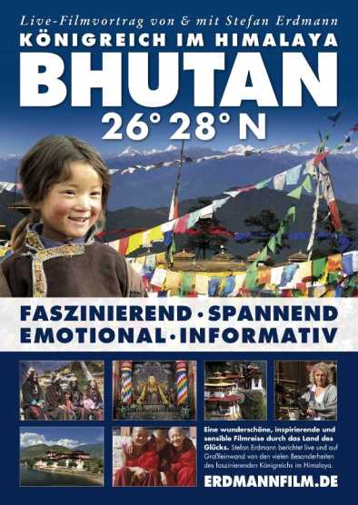 kl-Plakat_A1_Bhutan (566x800)