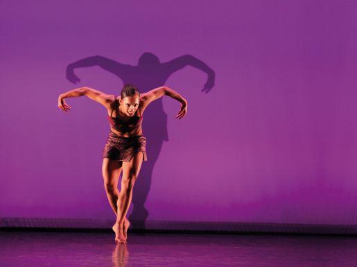 Shadows in Motion_4_c_Josef Enzinger