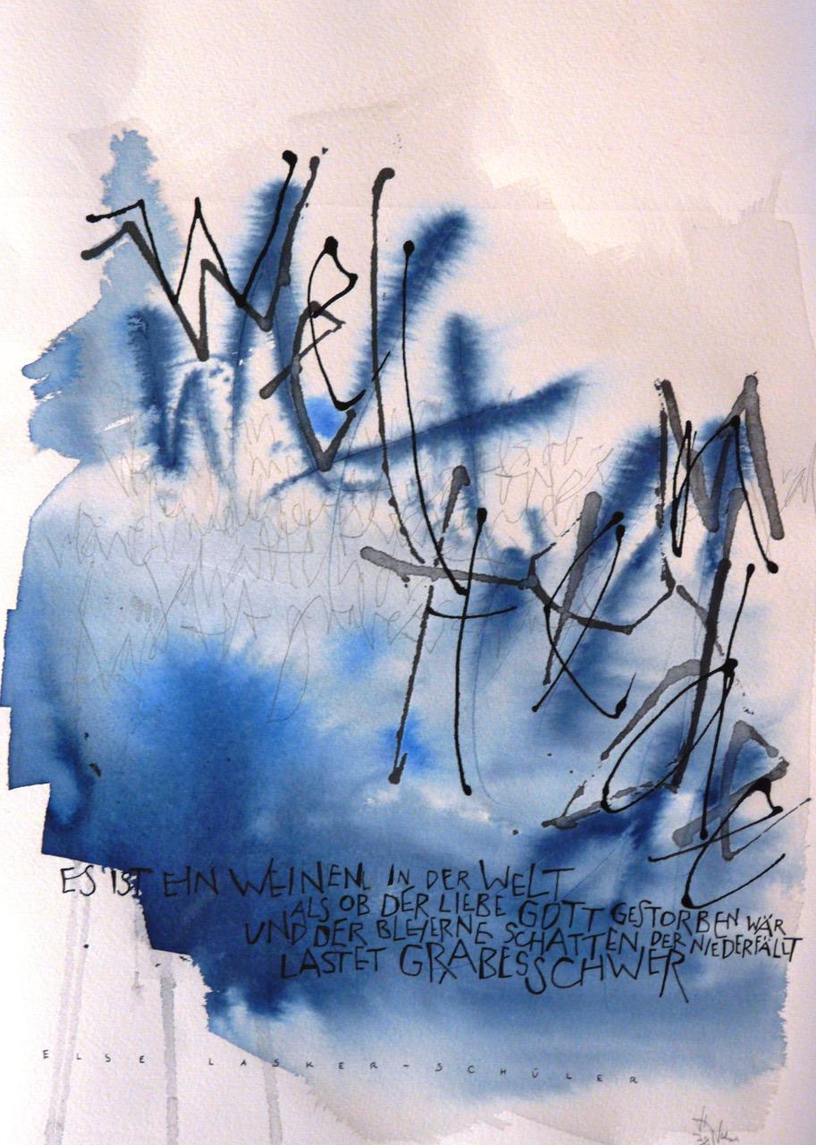Ausstellung Samerberg eigen Art (6)