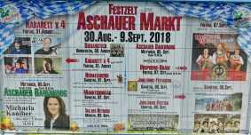 kl-Aschauer Markt 2018