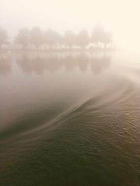 Chiemsee-Nebel (1)