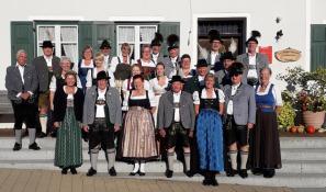Holzhausen Gauverband Suedwestdeutsch (7)
