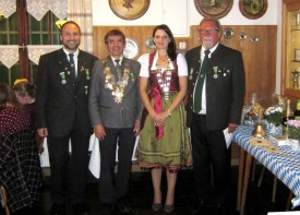 IMG_0429_mk Thomas Singer - Helmut Amberger - Tanja Hirsch - Norbert Schmidt SG Amberg 2018