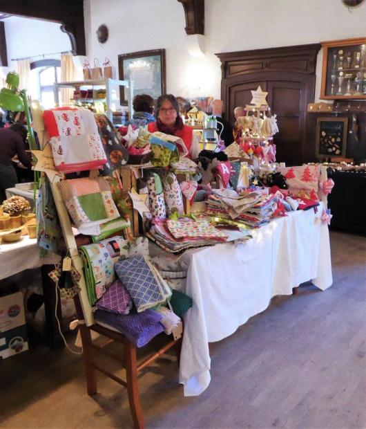 Kunst-Handwerker-Markt (11)