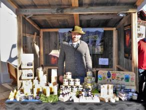 Kunst-Handwerker-Markt (13)