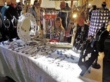 Kunst-Handwerker-Markt (15)