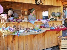 Kunst-Handwerker-Markt (3)