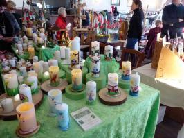 Kunst-Handwerker-Markt (6)