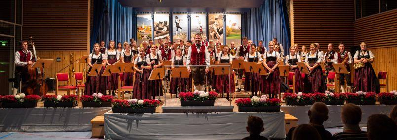Musikkapelle-Samerberg-1550502