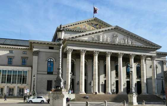 kl-Prinzregententheater