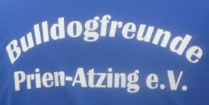 Bulldogfreunde