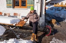 Winterstimmung-Samerberg-1600934
