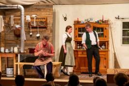 Baschtla-Theater-1000104