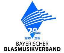 Bayerischer Blasmusikverband