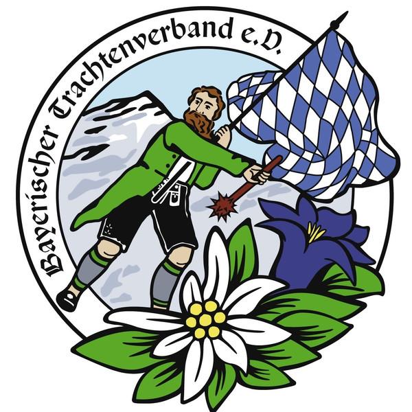 Bayerischer Trachtenverband