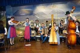 kl-Gerzkopf Geigenmusi