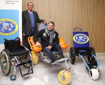kl-Treffen_Behindertenbeauftragte_3