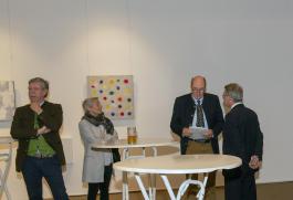Hopfenmuseum Wolnzach (25)