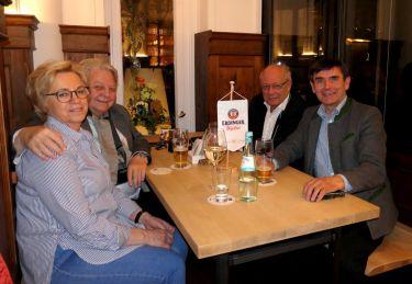 P1100027_m Marlene Jupp Miebach - Franz Schuhbauer - Helmut Amberger