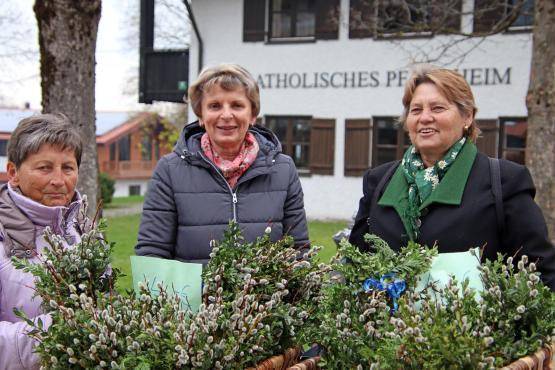 Palmsonntag 2019 in Aschau_Foto H. Reiter (3)