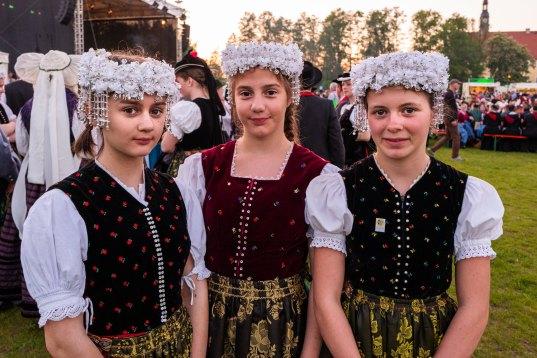 DeutschesTrachtenfest-1730657