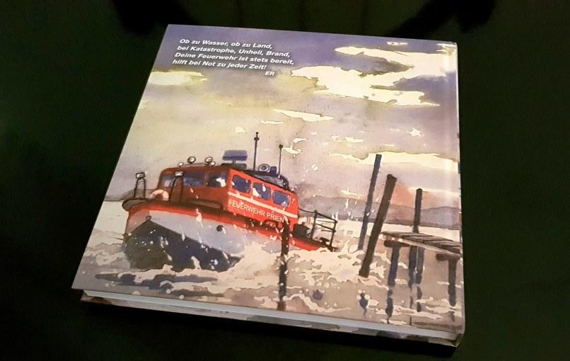 Festschrift-FF-Prien-Cover-Rueckseite
