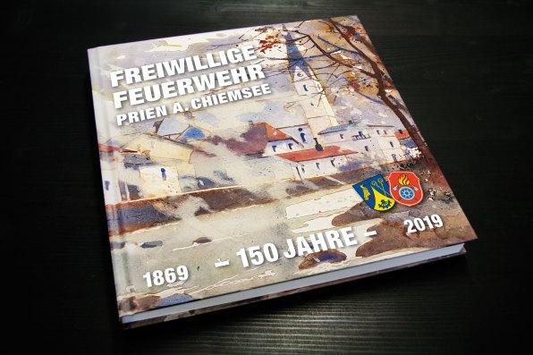 FestschriftPrien_RGB