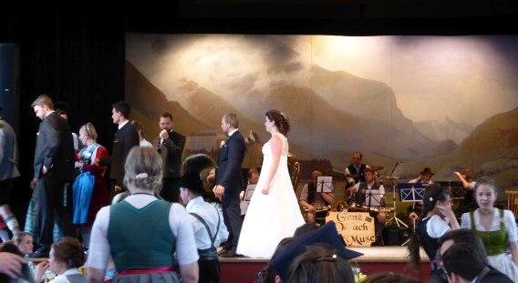 Hochzeit Zettl (14)