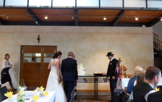 Hochzeit Zettl (16)