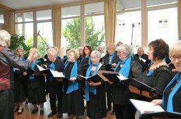 Liedertafel Prien (3)