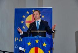 Pan-Europa-Tage (13)