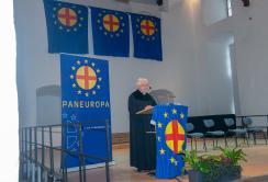 Pan-Europa-Tage (3)