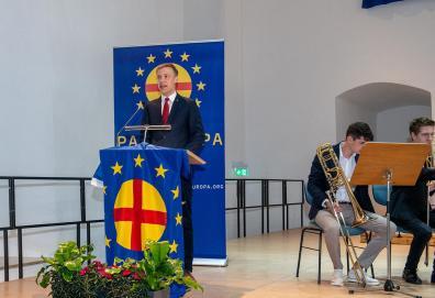 Pan-Europa-Tage (7)